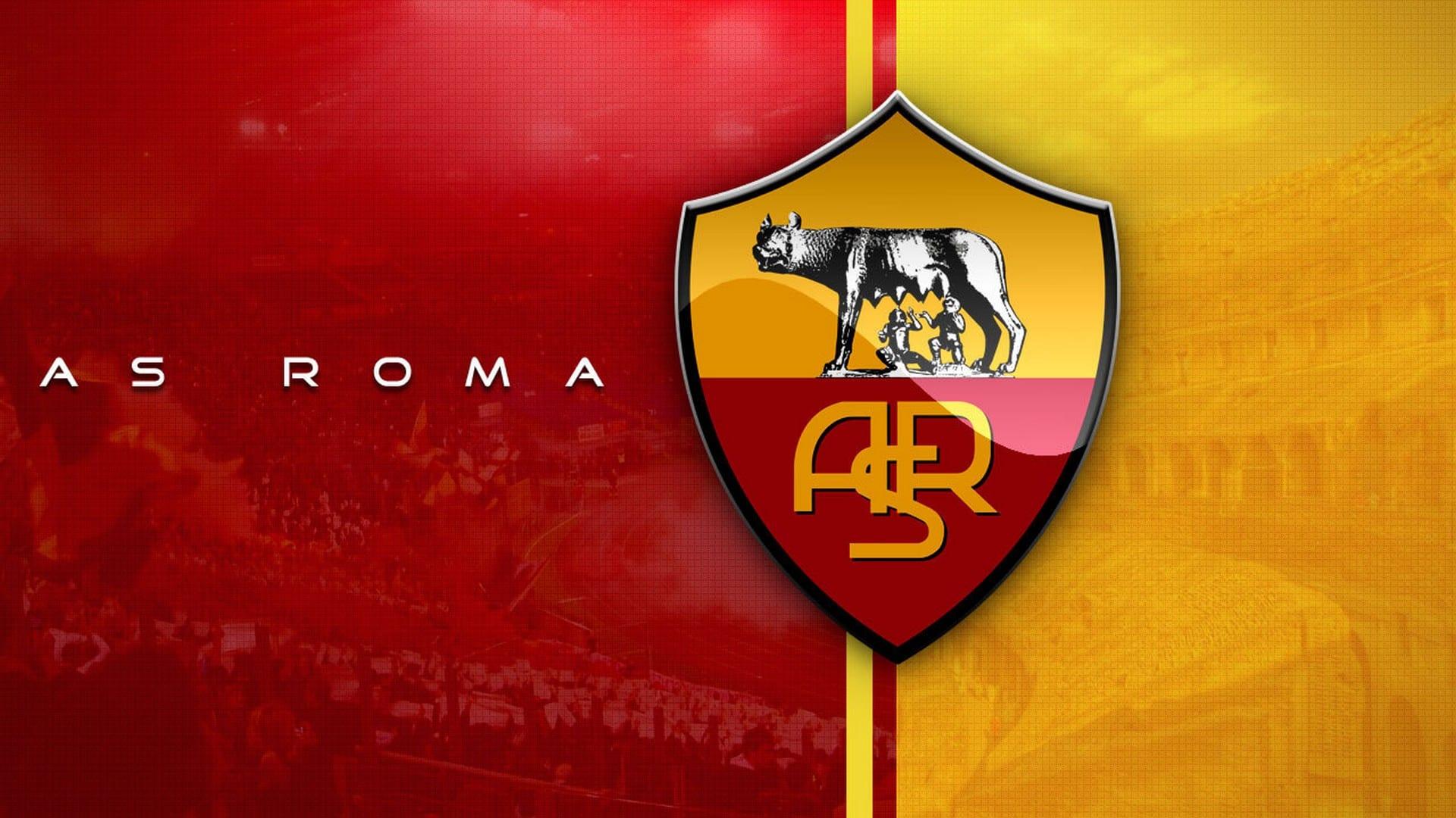 روما مباشر