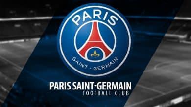 Photo of مباراة باريس اليوم