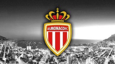 Photo of مباراة موناكو اليوم