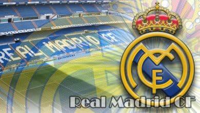Photo of ماتش ريال مدريد