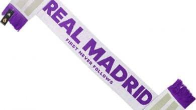 Photo of مباشر ريال مدريد