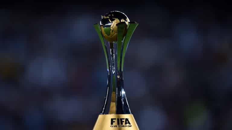 بطولة كاس العالم للاندية