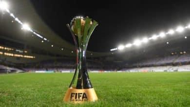 صور بطولة كاس العالم للاندية