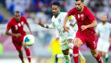 صور البحرين بطل كاس الخليج 24