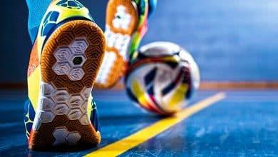 Photo of كرة القدم الخماسية