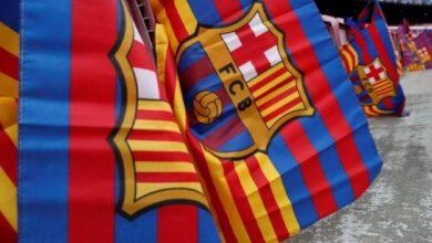 Photo of برشلونة اليوم مباشر