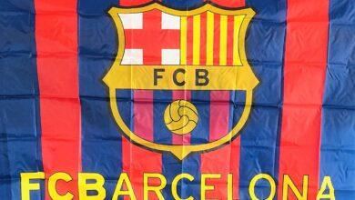 Photo of بث مباشر برشلونة الان