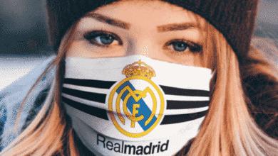 Photo of موعد لعبة ريال مدريد