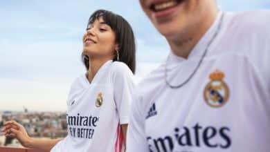 Photo of مباراة مدريد القادمة