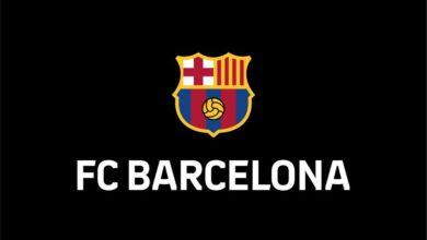 Photo of برشلونة بث مباشر