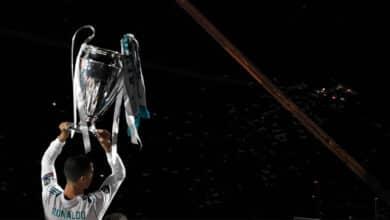 Photo of بطولات ريال مدريد