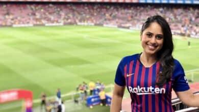 Photo of مشاهدة مباراة برشلونة