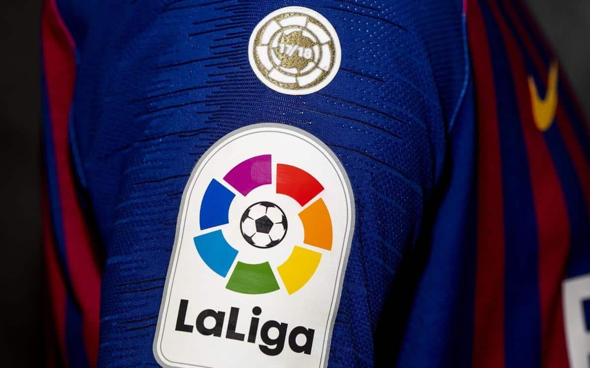 عدد بطولات برشلونة