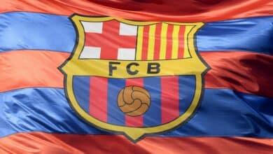 Photo of موعد مباراة برشلونة