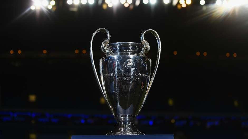 بطولات ريال مدريد