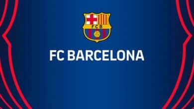 Photo of برشلونة مباشر