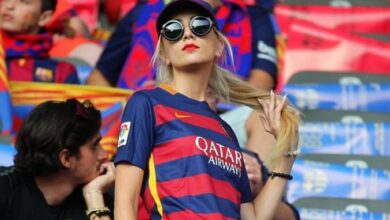 Photo of مشاهدة برشلونة مباشر