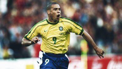 Photo of عدد اهداف رونالدو البرازيلي