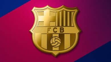 Photo of توقيت مباريات برشلونة